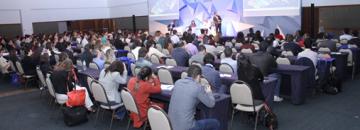Placo participa do BIM International Conference 2016
