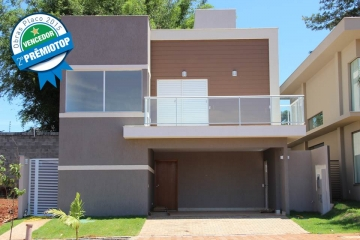 residencial_londrina
