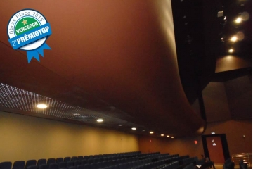 teatro_madre