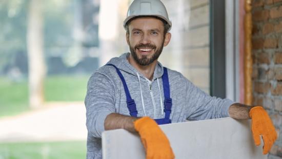 Associação Drywall: saiba mais sobre as normas da construção a seco