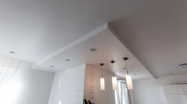 Drywall versátil