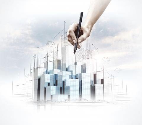 Placo é certeza de economia, pontualidade e qualidade, garantidas pela líder mundial em soluções em drywall. Norma de desempenho 15.575