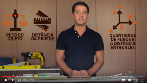 videos_placo_youtube_mitos